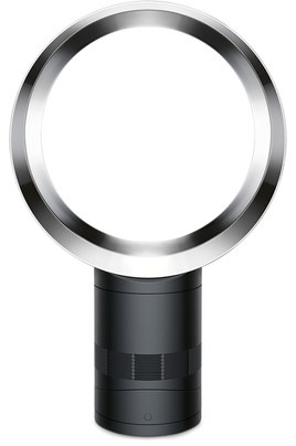 Dyson AM06 COOL SOFT TOUCH