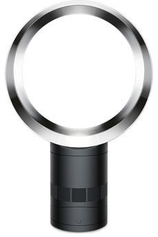 Ventilateur AM06 COOL SOFT TOUCH Dyson