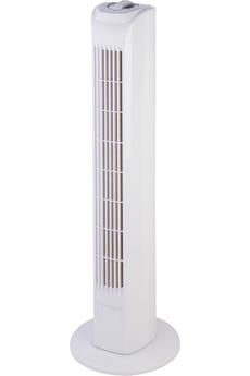 Ventilateur TF78 Emerio