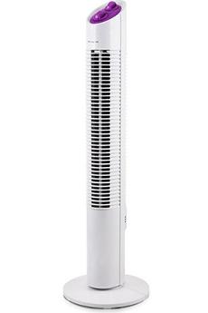 Ventilateur TOWER FAN TFN110154-1 Emerio