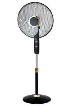 Ventilateur VP400 LX Emerio