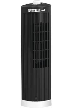 Ventilateur colonne FUNNY FAN