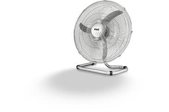 Ventilateur OSCILLOR Ewt