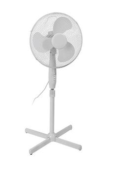 Ventilateur DX5000030 Excellent Electrics