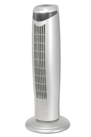 ventilateur honeywell ho 1100re colonne darty. Black Bedroom Furniture Sets. Home Design Ideas