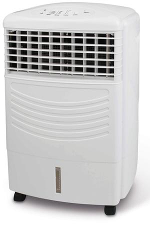 ventilateur king d 39 home raf460e darty. Black Bedroom Furniture Sets. Home Design Ideas
