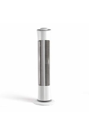 Ventilateur Livoo Ventilateur colonne