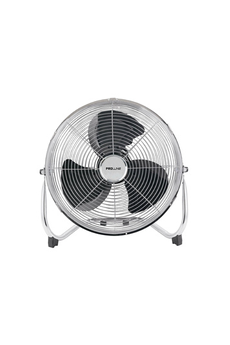 Ventilateur BA35 Proline
