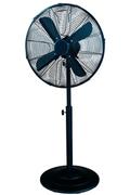 Ventilateur Proline BSF40