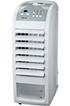 Ventilateur EC4 Proline