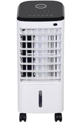 rafraîchisseur et humidificateur EC4COMPACT
