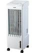 Ventilateur EC5 Proline