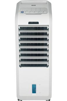Ventilateur EC5COMFORT Proline