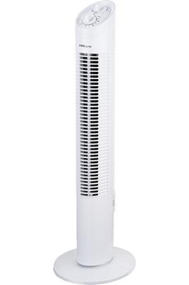 avis clients pour le produit ventilateur proline ft75m. Black Bedroom Furniture Sets. Home Design Ideas