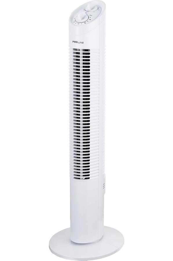 ventilateur proline ft75m 4168470 darty. Black Bedroom Furniture Sets. Home Design Ideas