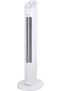 Ventilateur Proline FT75M