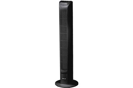 ventilateur proline ft80 darty. Black Bedroom Furniture Sets. Home Design Ideas