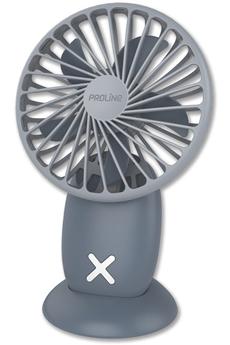 Ventilateur Proline MINIVENTIG