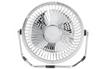 ventilateur proline msv10 darty. Black Bedroom Furniture Sets. Home Design Ideas
