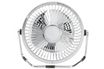 promotion Ventilateur Proline MSV10