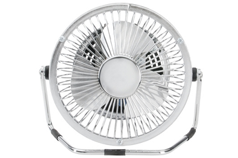 Ventilateur MSV10 Proline