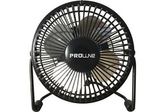 Ventilateur Proline Darty