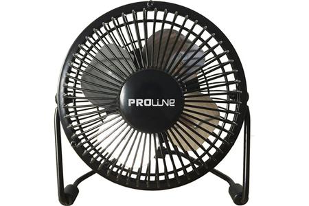 Votre comparatif ventilateur de bureau pour chauffage et