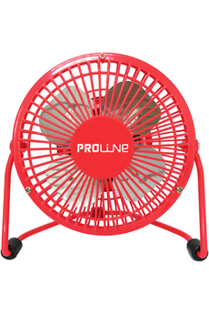 Ventilateur MVS10AR Proline