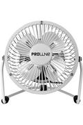 Ventilateur Proline MVS10AW