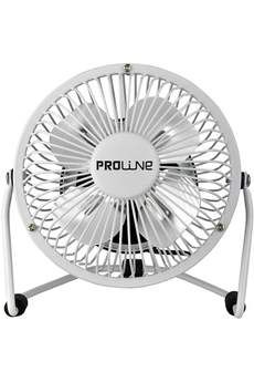 Ventilateur MVS10AW Proline