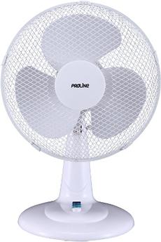 Ventilateur PDF30 Proline