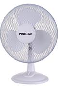 Proline VB40