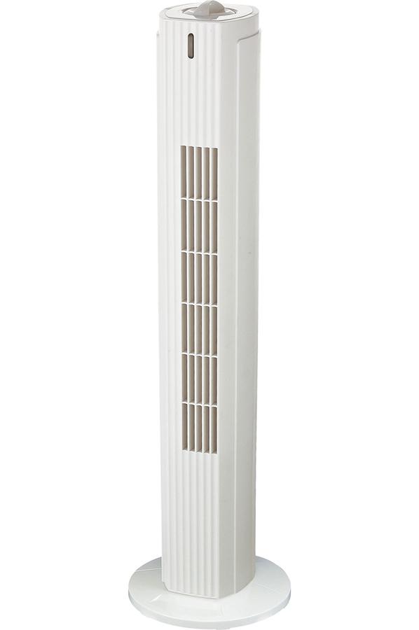 ventilateur proline tf75 1357565 darty. Black Bedroom Furniture Sets. Home Design Ideas