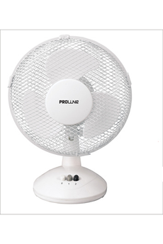 Ventilateur VT23 Proline