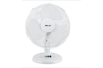 Ventilateur VT30 Proline