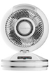 Rowenta AIR FORCE INTENSE 2-EN-1 CHAUFFAGE/VENTILATEUR HQ7152F0 photo 1