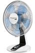 Ventilateur VU2630F0 Rowenta