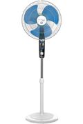 Ventilateur Rowenta VU4210F0 ULTIMATE PROTECT