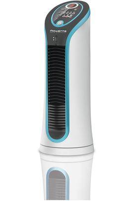 avis clients pour le produit ventilateur rowenta eole compact vu6210f0. Black Bedroom Furniture Sets. Home Design Ideas