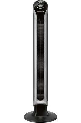 ventilateur rowenta vu6620f0 eole infinite ventilateur. Black Bedroom Furniture Sets. Home Design Ideas