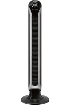 Ventilateur VU6620F0 EOLE INFINITE Rowenta