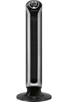 rowenta vu6670f0 eole infinite 28 avis sur darty 4 1 5. Black Bedroom Furniture Sets. Home Design Ideas