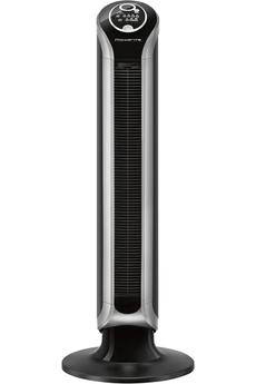 Ventilateur VU6670F0 EOLE INFINITE Rowenta