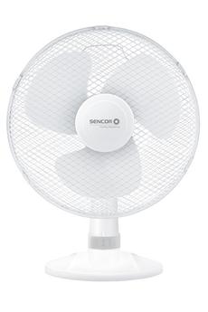 Ventilateur SFE 2320WH Sencor