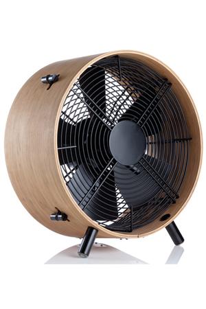 ventilateur stadlerform otto darty. Black Bedroom Furniture Sets. Home Design Ideas