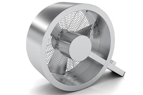 ᐅ top meilleur ventilateur silencieux test avis