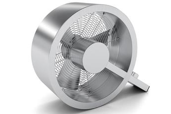 Ventilateur Q INOX Stadlerform