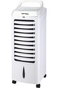 Ventilateur Tecnolec TEC6