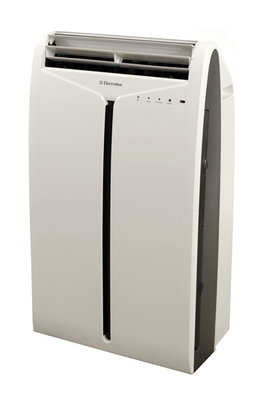 Avis clients pour le produit climatiseur mobile electrolux for Climatiseur fenetre silencieux