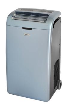 Climatiseur AMD 093 BLEU Whirlpool